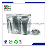 Nahrungsmittelverpackungs-Aluminiumfolie-Beutel