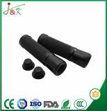 NR Rubber Hand Grip for Bicycles and Motorcycle