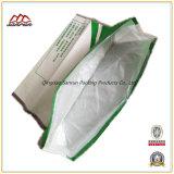 Sac d'OPP pour la poudre de mastic de Fetilizer d'alimentation