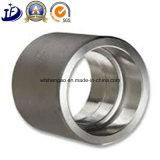 ISO900のOEMの精密ステンレス鋼の鍛造材の部品: 2008年