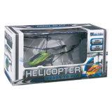 작은 원격 제어 항공기 R/C 헬기 비행기 장난감