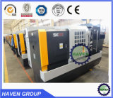 CNC 선반 기계 SK50P GSK 통제 시스템