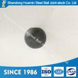 鉱山およびフライス盤のための熱い販売の粉砕の粉砕の球