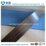 ISO9001를 가진 훈장 또는 테이블 가장자리를 위한 PVC 가장자리 밴딩