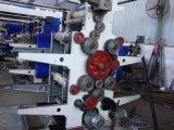 Impresora de la película plástica (CE)