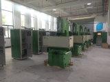 Algemeen Gebruikt in de Machine van China Znc EDM (DE-45MP50)