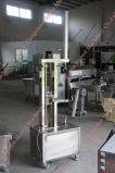 Machine d'écaillement de vente chaude de fruits et légumes