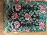модная конструкция шнурка 3D много цветов