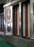 Perforadora de cristal de alta velocidad automática