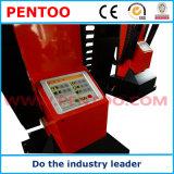 Vente chaude Reciprocator de levage automatique dans la ligne d'enduit de poudre