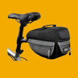 Bike Bag, Bicycle Bag для Sale Tim-Md14224