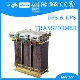 Tipo de transformador seco de UPS Sistema EPS