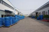 Шланг гибкого высокого давления R2 SAE 100 гидровлический резиновый