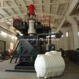 Máquina moldando do sopro para o tanque de água 2000L