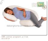 Cuscino caldo di gravidanza del corpo di vendita 2015
