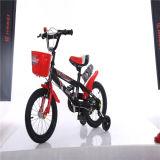 Modèle neuf de vélo d'enfant pour les filles 4-6years vieilles