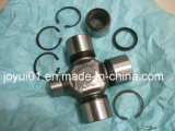 Universal Joint 1068247 para camiones Vovol