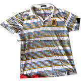 Roupa usada por atacado da primeira classe, roupa usada em umas balas de China, roupa quente da segunda mão do Sell para o mercado africano (FCD-002)