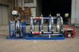 315630mm HDPE de Plastic Machine van het Lassen van de Pijp
