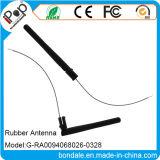 Antenna di gomma dell'antenna Ra0094068026 WiFi per l'antenna radiofonica della ricevente senza fili