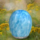 香りの拡散器の涼しい霧の加湿器(HP-1001-A-3)