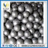 鉱山のボールミルのための粉砕の鋼球