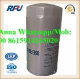 Selbstschmierölfilter der Qualitäts-2992544 für Iveco (2992544)