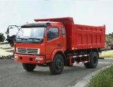 10 tonnes de camion à benne basculante léger 2 Units/40'hq