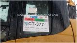 Perforadora usada de 2011 TR220D Rortary en venta con medio precio
