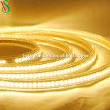 230V Outdoor LED Strip Light