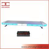Diodo emissor de luz super Lightbar de Slim&Thin (TBDGA03926)