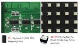 P10 (P5 P6 P8)屋外SMD LED表示モジュール