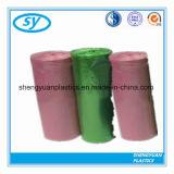Мешки отброса высокого качества дешевые пластичные