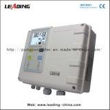 L931-S를 드는 하수 오물을%s 전문화되는 펌프 제어반