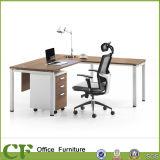 디렉터 (LQ-CD0118)를 위한 중국 고품질 사무실 책상