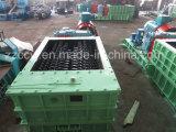 Kohle-Stein der China-Mauer-BAOQUAN und Kohle-Anzeigeinstrument-Zerkleinerungsmaschine