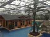 Hydropoonic d'intérieur respectueux de l'environnement élèvent la tente /Greenhouse