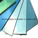 de Luifel van het Glas van Nahsiji van het Brons van 36mm/het Glas van de Luifel