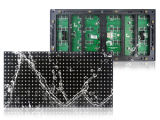 P10 (P5 P6 P8) de Openlucht LEIDENE SMD Module van de Vertoning