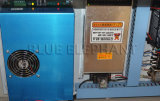 1325 маршрутизатор Engraver машины лазера CNC, портативный автомат для резки металла лазера 3D для ткани, кожи, древесины