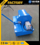 低価格の高品質のゴム製ホースの打抜き機