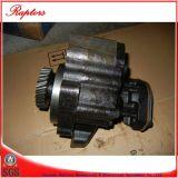 Pompa di olio di Cummins (3609833) per la parte di motore di Ccec