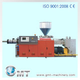 Twin parallelo Screw Extruder per Plastic Extrusion Line