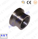 Staming de alumínio parte as peças planas do forjamento com alta qualidade