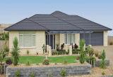 중국 고품질 적절한 움직일 수 있는 콘테이너 집 또는 Prefabricated 집 (XGZ-2237)