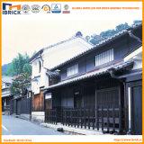 Telha de telhadura sintética do Asa Resn da melhor qualidade de China com certificado do ISO
