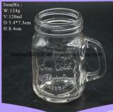 Maurer-Glas