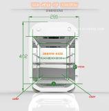 Top Desgin esterilización UV Máquina (. DN 9889)