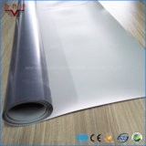 Membrana impermeabile del PVC per il tetto della costruzione, materiale da costruzione d'impermeabilizzazione di alta qualità