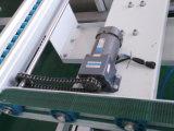 Cadeia de fabricação paralela da tevê do LCD